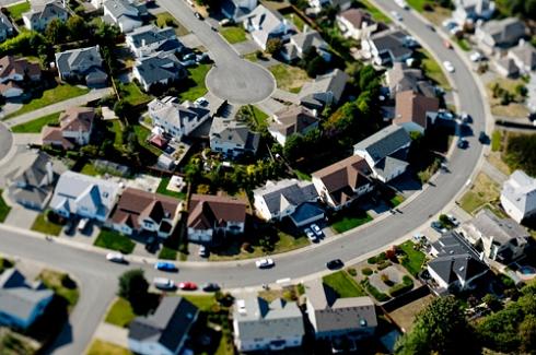 Blog_TS_neighborhood