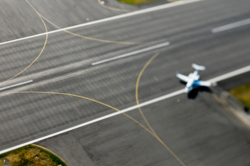 Blog_TS_runway